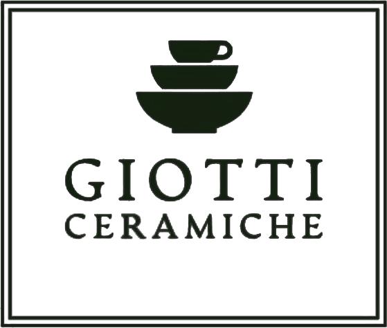 Giotti Ceramiche