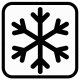 fridge-icon-9517